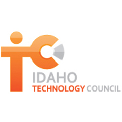 Idaho Technology Council Logo